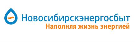 Новосибирск ЭнергоСбыт